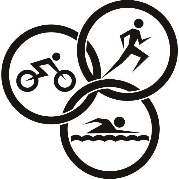 Individuaalne poolpikk triatlon (1.9km | 90km | 21.1km)